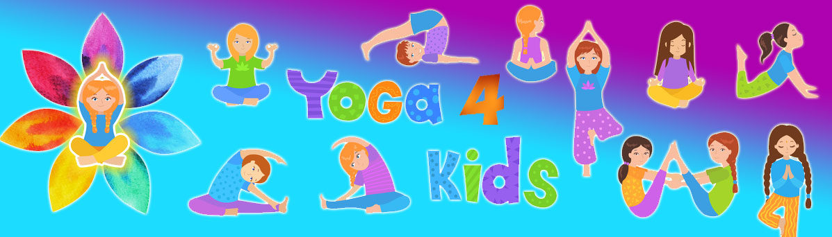 Yoga 4 Kids Heidelberg